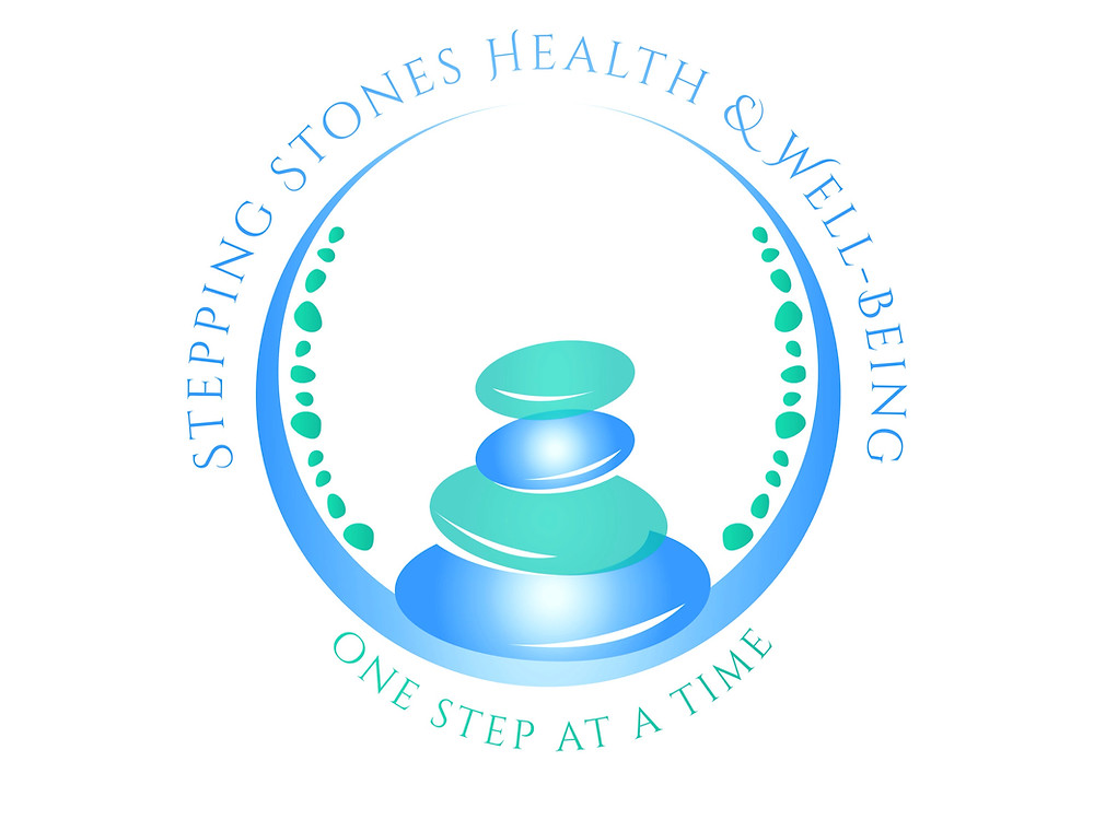Stepping Stones Health & Well-being