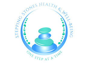 Stepping Stones Health & Well-being is on the radio!