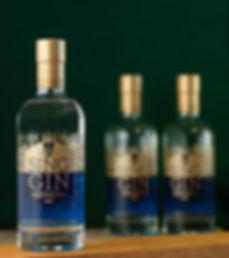 Studio-Session-Sing-Gin_-2-2065-CROP.jpg