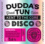 PUMP-CLIPS-DISCO.jpg