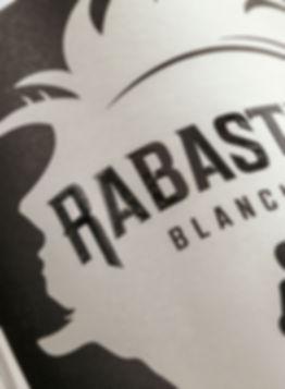 Rab_blanche_hero_c-WEB.jpg