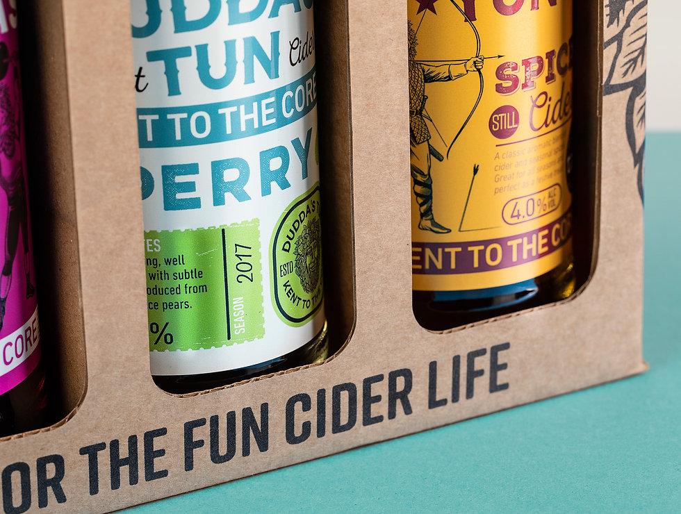 dt_bottle_lineup_0109-WEB.jpg