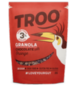 TROO-CHOCOLATE-NEW.png