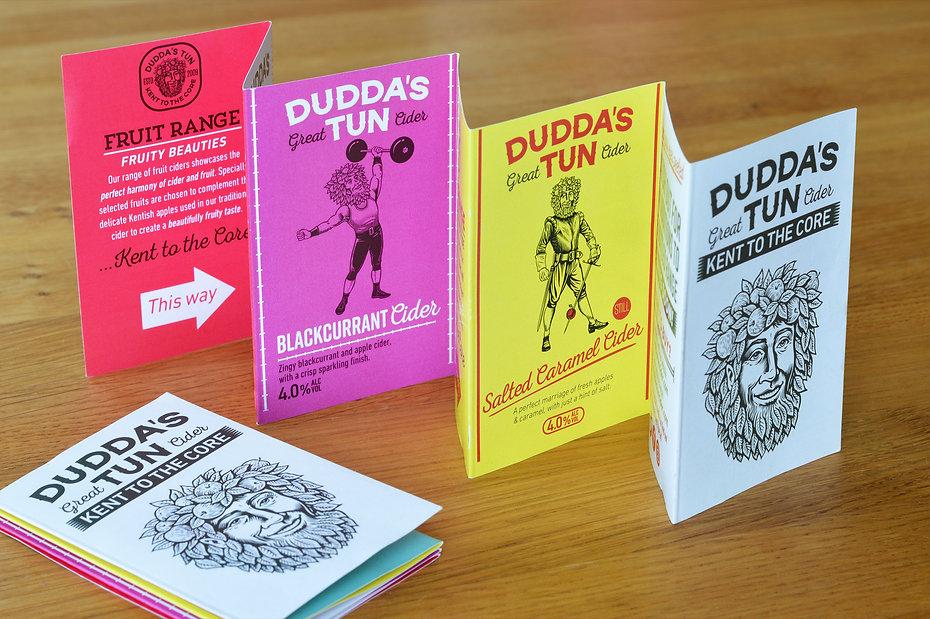 DUDDAS-TUN-LEAFLET.jpg
