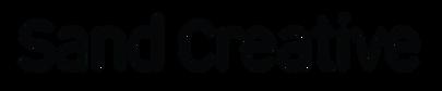 Sand Creative , brand identity , packaging design , design agency , illustration