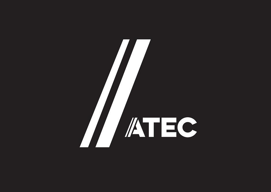 ATEC RECORDS IDENTITY RGB_ATEC MASTER ST