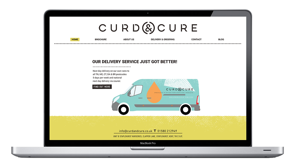 CURD-&-CURE-WEBSITE.png