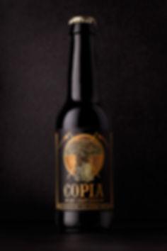 KCC-COPIA-WEB.jpg