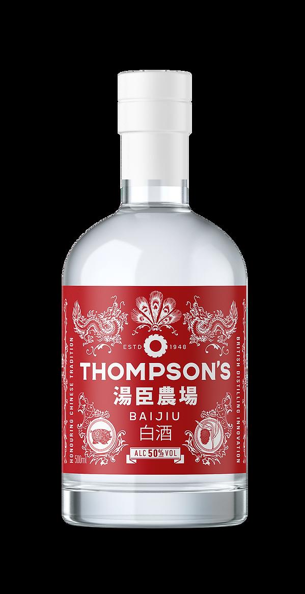 THOMPSON'S-BAIJIU-VISUAL-MID.png