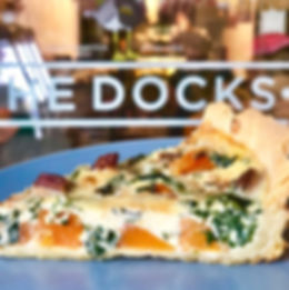THE-DOCKS-QUICHE.jpg