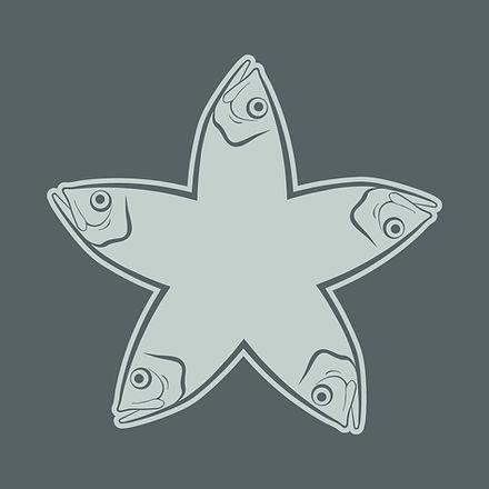 STARGAZY-INN-LOGOS-FINAL-CV_STARGAZY-SOC
