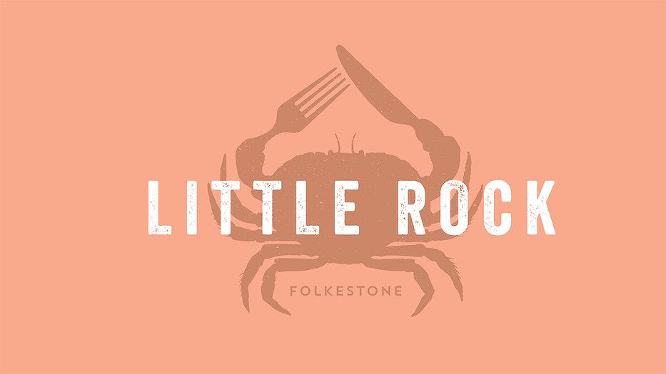 LITTLE ROCK LOGO LONG.jpg