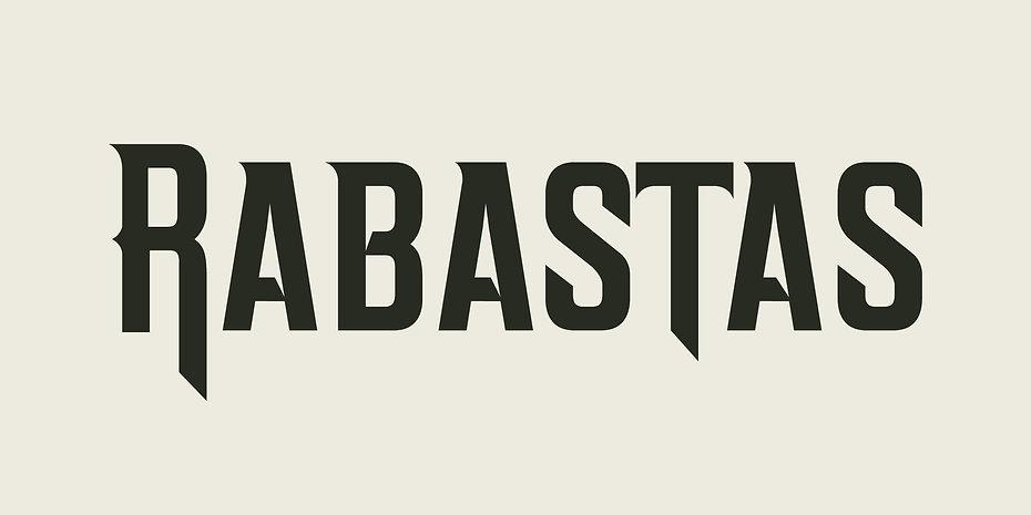 RABASTAS-MASTER-LOGO-01.jpg