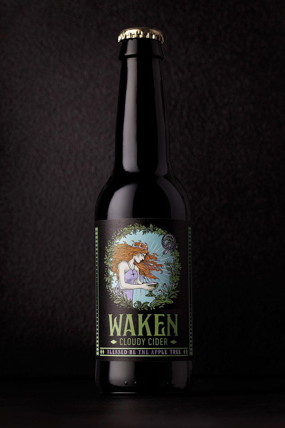 KCC-WAKEN-WEB-.jpg