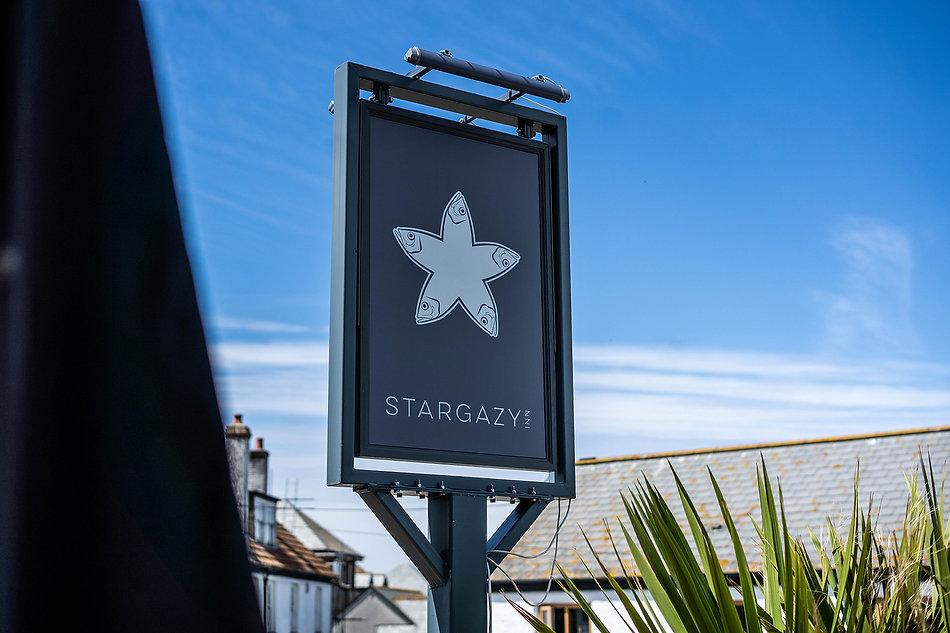 Stargazy-Inn-(June)-78-LO.jpg