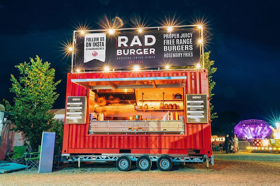 Rad_burger_unit_nightime_hi-2.jpg