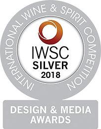 IWSC Design & Media Awards.jpg