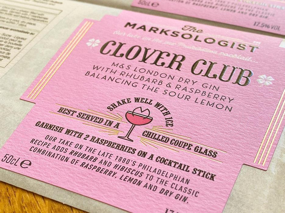 CLOVER CLUB WEB.jpg