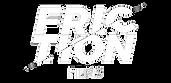 friction-logo-2021-white-black_edited.pn