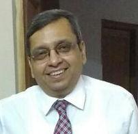 Aditya Khnana.jpg