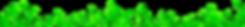 0_1203f2_34e17e8f_orig.png