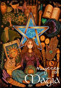 logo mujeres con magia.jpg