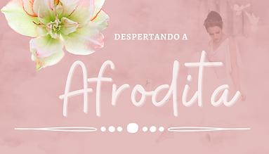 Despertando a Afrodita (1).png