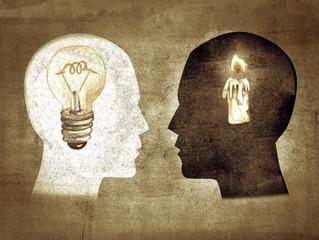 Las Leyes que rigen nuestra mente