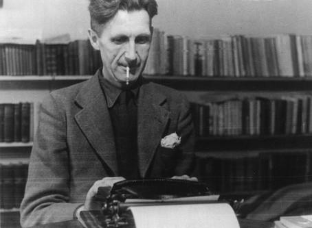 Dicas de escrita de escritores famosos