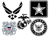 military logos.jpg