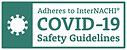 covid19 badge.png