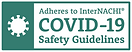 covid19 badge.png