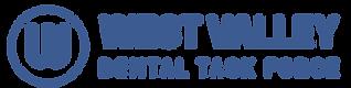 logo_white_transpareny-blue.png