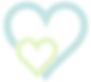 faded heart logo.png