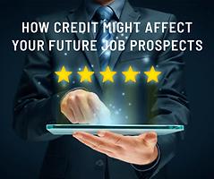 Credit-Job Prospect_940x788px.png
