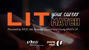 LIT your Career Match - Thumbnail.png