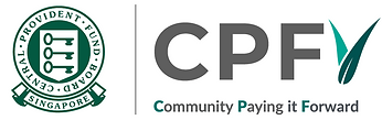 CPFV Logo_High Res.PNG
