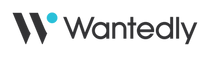 Wantedly_Logo_LightBG-01.png