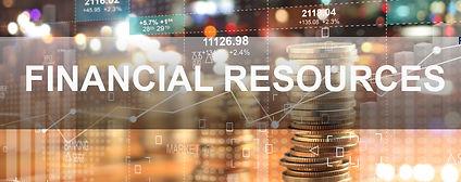 Financial resources.jpg