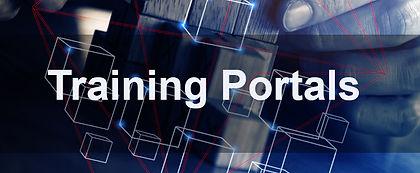 Training Portals1.jpg