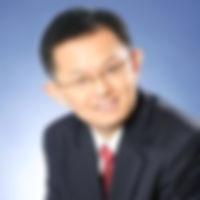 Jim Lim.jpg