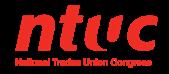 NTUC logo.png