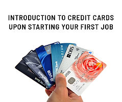 Intro to Credit Cards_940x788px.jpg