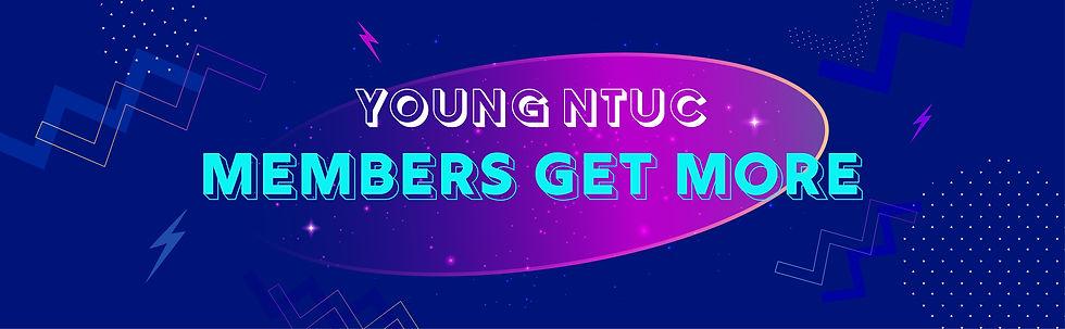Members Get More_LIT Banner.jpg