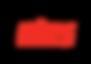 NTUC_LogoDscrptr red-01.png