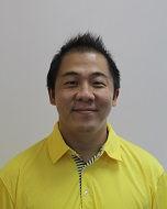 Tay Hui Mun.JPG