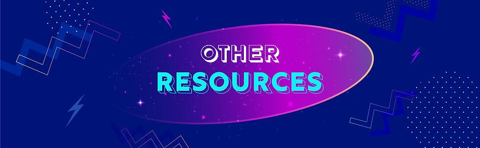 RESOURCES_2nd Revised_LIT Banner Designs