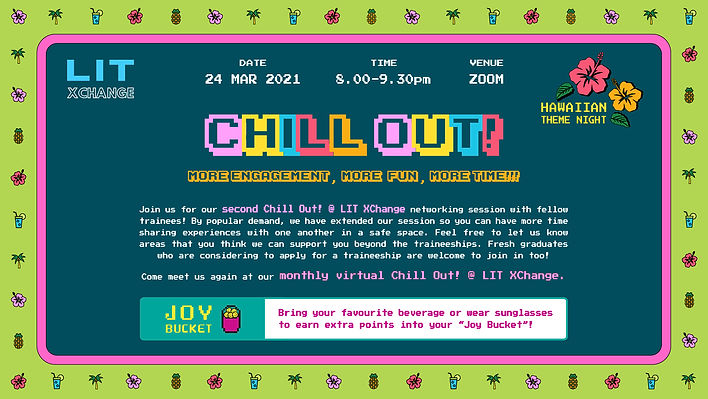 Revised Event Banner 1600x901px_Chill Ou