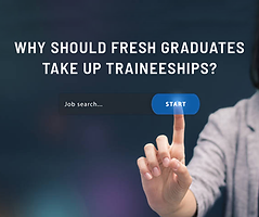 Why Traineeship_940x788px.png