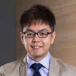 Gavin Chan_500x500px.jpg